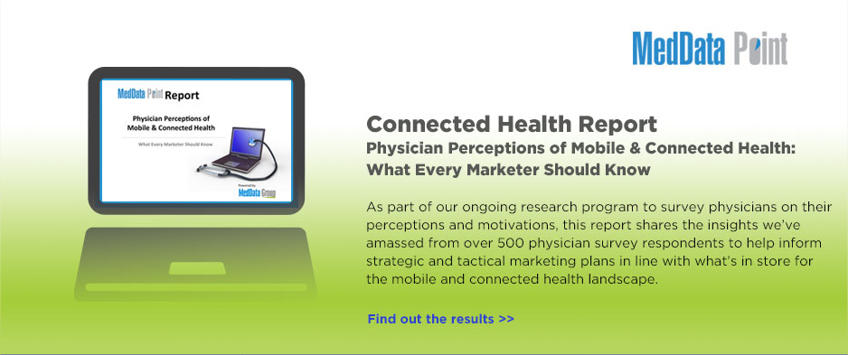 banner_connected_health