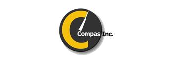 Compas Inc.