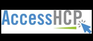 AccessHCP
